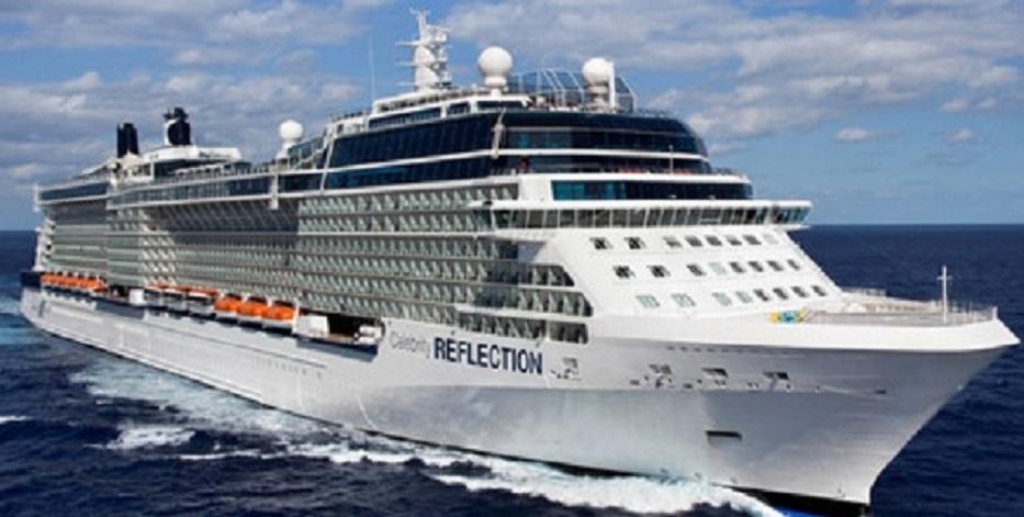 Celebrity cruises lancia le offerte all inclusive package for Quali sono le migliori cabine su una nave da crociera